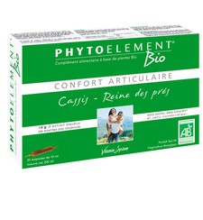 PHYTO CONFORT
